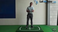 How Can I Stop Topping My Drives Video - by PGA Instructor Peter Finch