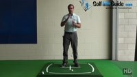 Golf Practice Range, How Can I Take My Good Range Game On To The Golf Course Video - by Peter Finch