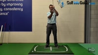 How Can I Use My Golf Hybrid Club From Poor Lies Video - by Peter Finch