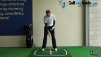 How Can Moving The Ball Position Affect My Golf Shot Trajectory? Video - Lesson 21 by PGA Pro Pete Styles