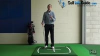 How To Improve Golf Drive, Whoosh Drill Helps Improve Drives Video - by Pete Styles