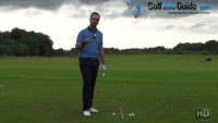 How Do I Stop Shanking The Ball Video - by PGA Instructor Peter Finch