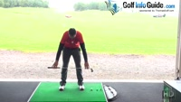 How Do The Core Muscles Work During The Golf Swing Video - by Peter Finch