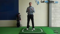 Golf Driving Distance, How Do The Pros Drive So Far Video - by Pete Styles