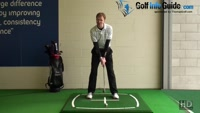 How Firmly Should You Hold A Golf Club Golf Tip Video - by Pete Styles