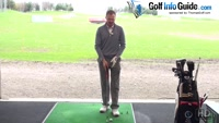 How Hand Placement Affects Golf Ball Flight Video - by Pete Styles
