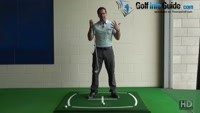 Golf Swing Tempo, How Important Is It And Can I Improve It Video - by Peter Finch