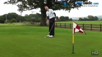 Putting Grips and Tips, How Important Is It To Have A Good Grip Video - Lesson by PGA Pro Pete Styles