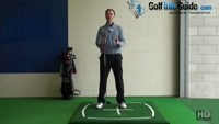 How To Hit More Fairways, How Important Is It? Golf Video - by Pete Styles