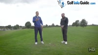 How Many Golf Balls Should You Hit During A Normal Practice Session - Video Lesson by PGA Pros Pete Styles and Matt Fryer
