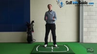 Fairway Woods Tips, How Many Should I Have In My Bag Video - by Pete Styles