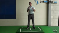 Golf Thoughts, How Many Should I Go Out On To The Course With Video - by Peter Finch