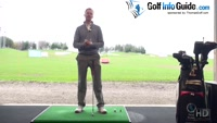 How One Handed Practice Can Help You Develop A Fluid Golf Swing Video - by Pete Styles
