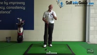 How To Get Best Results when Playing 3-Wood Shots Off the Fairway Video - by Dean Butler