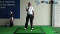 How Senior Golfers can Create the Correct Swing Release Video - by Dean Butler