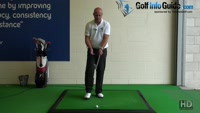 How Senior Golfers can Play Better Golf with these Top 3 Ways to Lower Their Golf Scores Video - by Dean Butler