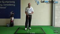 How Senior Golfers can Play their Best Golf Shots from Soft Lies Video - by Dean Butler