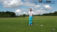 How Short Putts Can Bring Out Bad Golf Mentality Video - by Peter Finch