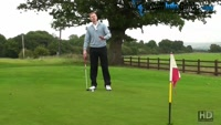 Fast Greens, How Should I Adjust Putting On Fast Greens Video - by Pete Styles
