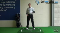 How Should I Deal With Slow Play On The Golf Course? Video - by Pete Styles