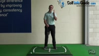 How Should I Fix My Hooking Golf Shots? Video - by Peter Finch