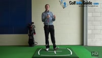 Golf Strategy, How Should I Play A Hole With A Very Narrow Fairway Video - by Pete Styles