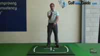 How to Use a Golf Chipper, Thomas Golf Chipper Video - by Peter Finch