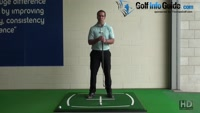 How Should My Chest Rotate Throughout My Golf Swing? Video - by Peter Finch