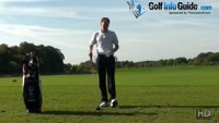 Start Your Golf Swing With a Solid One Piece Backswing Video - by Pete Styles