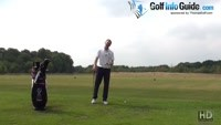 How To Best Manage Golf Par-3 Holes Video - by Pete Styles