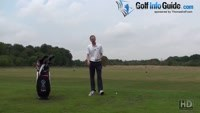 How To Break Out Of Your Golf Comfort Zone Video - by Pete Styles
