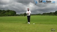 How To Build A Wall Of Confidence On The Golf Course Video - by Peter Finch