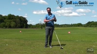 How To Complete A Long And Slow Takeaway During The Golf Swing Video - by Peter Finch