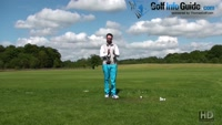 How To Correct Inconsistent Drives - Course Management Video - by Peter Finch