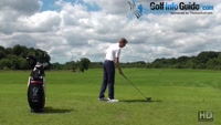 How To Create A Better On Plane Golf Swing Video - by Pete Styles
