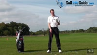 How To Create A Pure Golf Strike Video - by Pete Styles