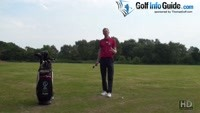 How To Create The Best Golf Hip Turn Video - by Pete Styles