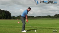 How To Find The Right Golf Swing Thoughts For You Video - by Peter Finch
