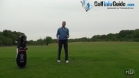 How To Fix Bad Three Wood Shots From The Golf Fairway Video - by Pete Styles