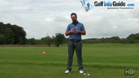How To Fix The Elements And Create A Good Rotational Golf Swing Video - by Peter Finch