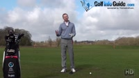 How To Get Started With Your Ultra Wide Golf Swing Video - by Pete Styles