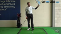 How to Get the Most from Your Lob Wedge Video - by Pete Styles
