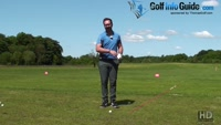 How To Hit A Low Shaped Golf Shot Video - by Peter Finch