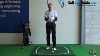 How To Hit An Offset Driver Golf Swing Tip Video - by Pete Styles