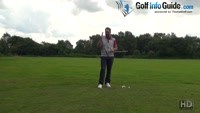 How To Hit Golf Putts Under Pressure Video - Lesson by PGA Pro Peter Finch