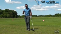 How To Keep The Golf Backswing Long And Slow Video - by Peter Finch