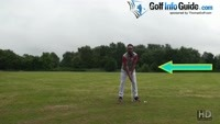 How To Make Sure You Have A Good Swing Sequence Video - by Peter Finch