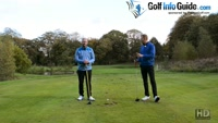 How To Make Sure You Hit More Fairways With Your Driver – by PGA Pros Pete Styles & Matt Fryer