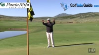 How To Make The Money Putt by Tom Stickney