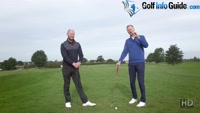 How To Play Par Fives - Video Lesson by PGA Pros Pete Styles and Matt Fryer